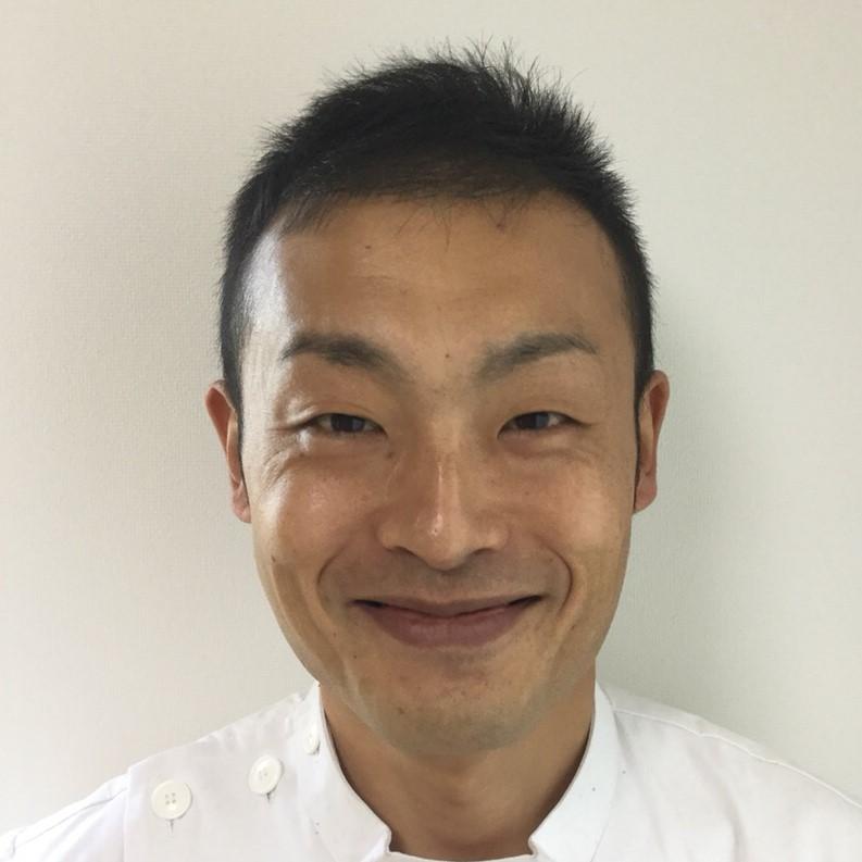 藤田 久也