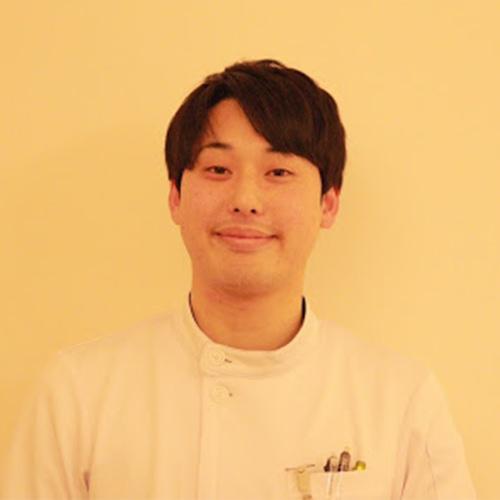 松本 章太郎