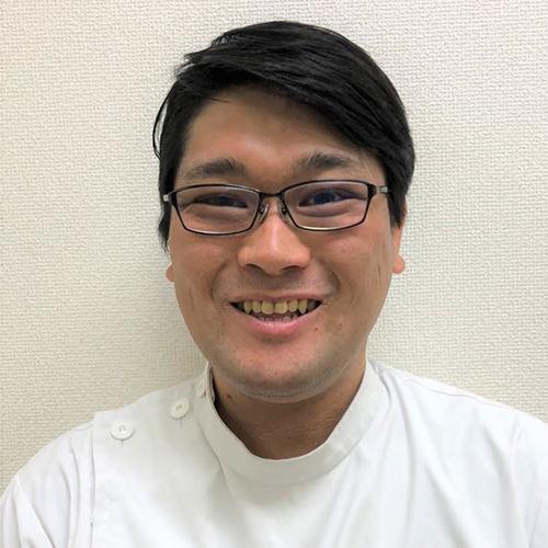 鈴木 基寛