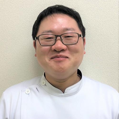 山田 大輔