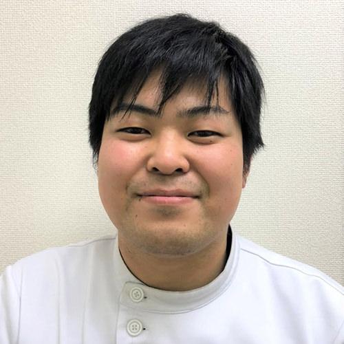 矢野 剛士